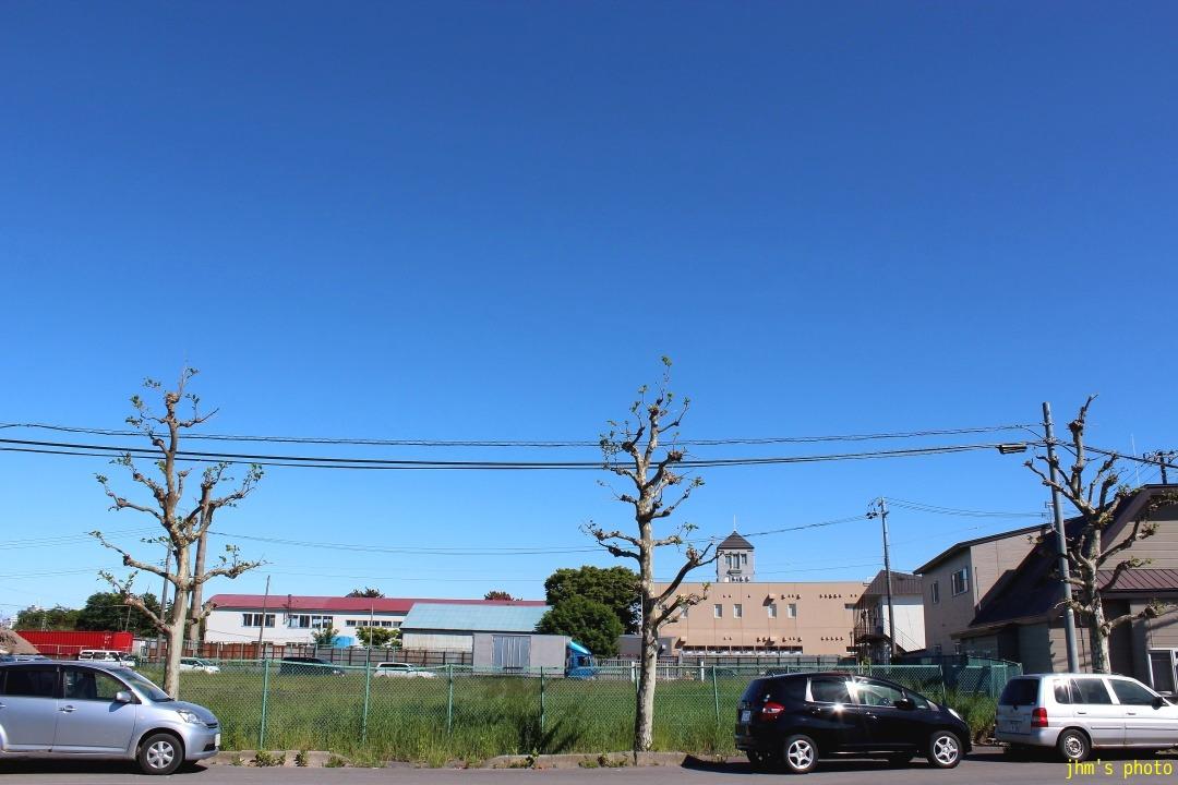 函館古建築物地図(大町13番、14番、15番)_a0158797_2273799.jpg