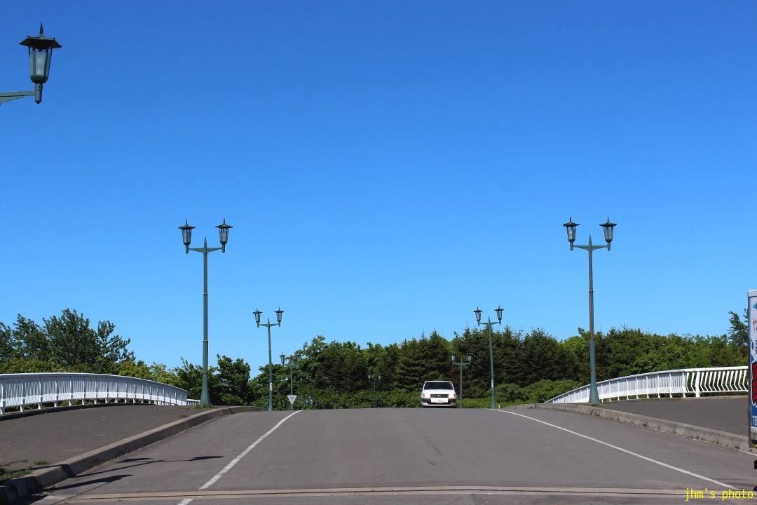 函館古建築物地図(大町13番、14番、15番)_a0158797_2315975.jpg