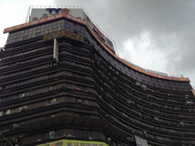 台湾ホテル編_e0239908_17215316.jpg