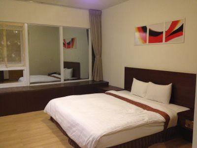 台湾ホテル編_e0239908_17215844.jpg