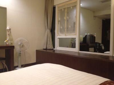 台湾ホテル編_e0239908_17215894.jpg