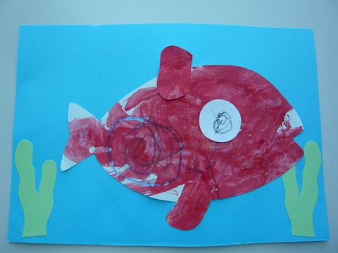 「みんなで作ろう!お魚製作」_b0228113_1525143.jpg