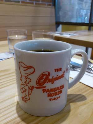 日本初上陸オリジナルパンケーキハウス_b0119719_21355670.jpg