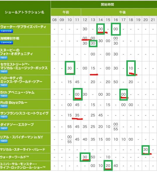 プレショ 2回目_d0010323_201538.jpg