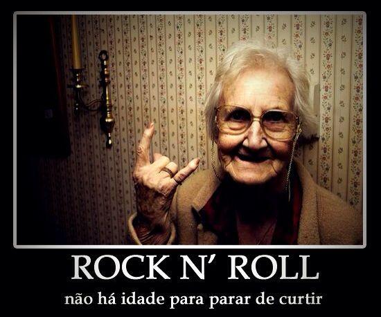 「 1970-90\'s PUNK&ROCK TEE ×3 」_c0078333_21355718.jpg