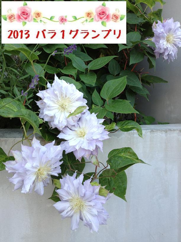 c0234938_10425867.jpg