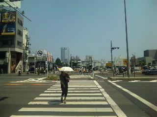 blog;ほぼ日の給食_a0103940_2350381.jpg