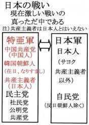 b0169850_1650276.jpg