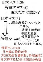 b0169850_16542739.jpg