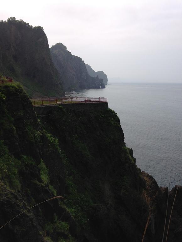 北海道でガリバー・ウエハース、ふらふら旅。⑧_d0134361_016516.jpg