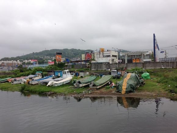 北海道でガリバー・ウエハース、ふらふら旅。⑧_d0134361_155877.jpg