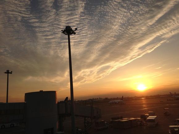 北海道でガリバー・ウエハース、ふらふら旅。⑧_d0134361_2181381.jpg