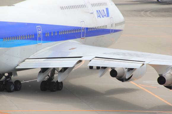 ANA ボーイング747-ダッシュ400D型_d0202264_19284082.jpg