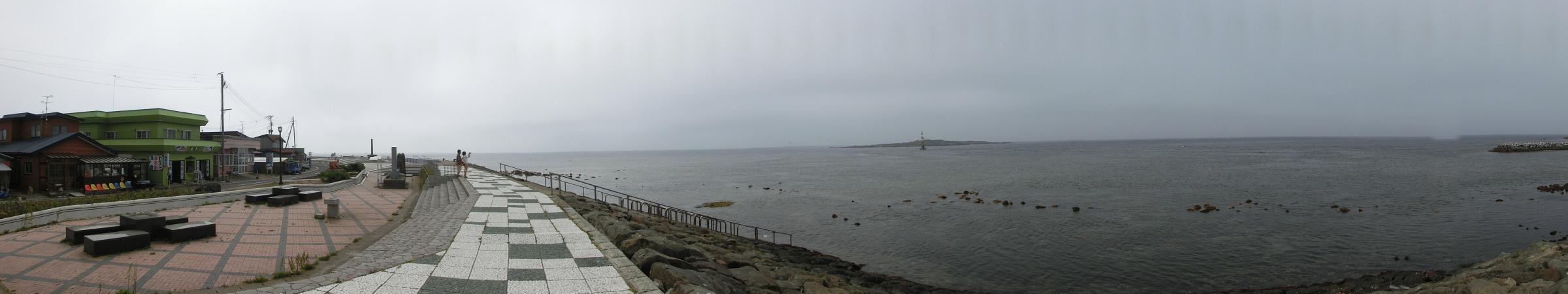 カバイロシジミ  下北半島も見るのは難しい。 2013.6.30青森県⑦_a0146869_4103986.jpg