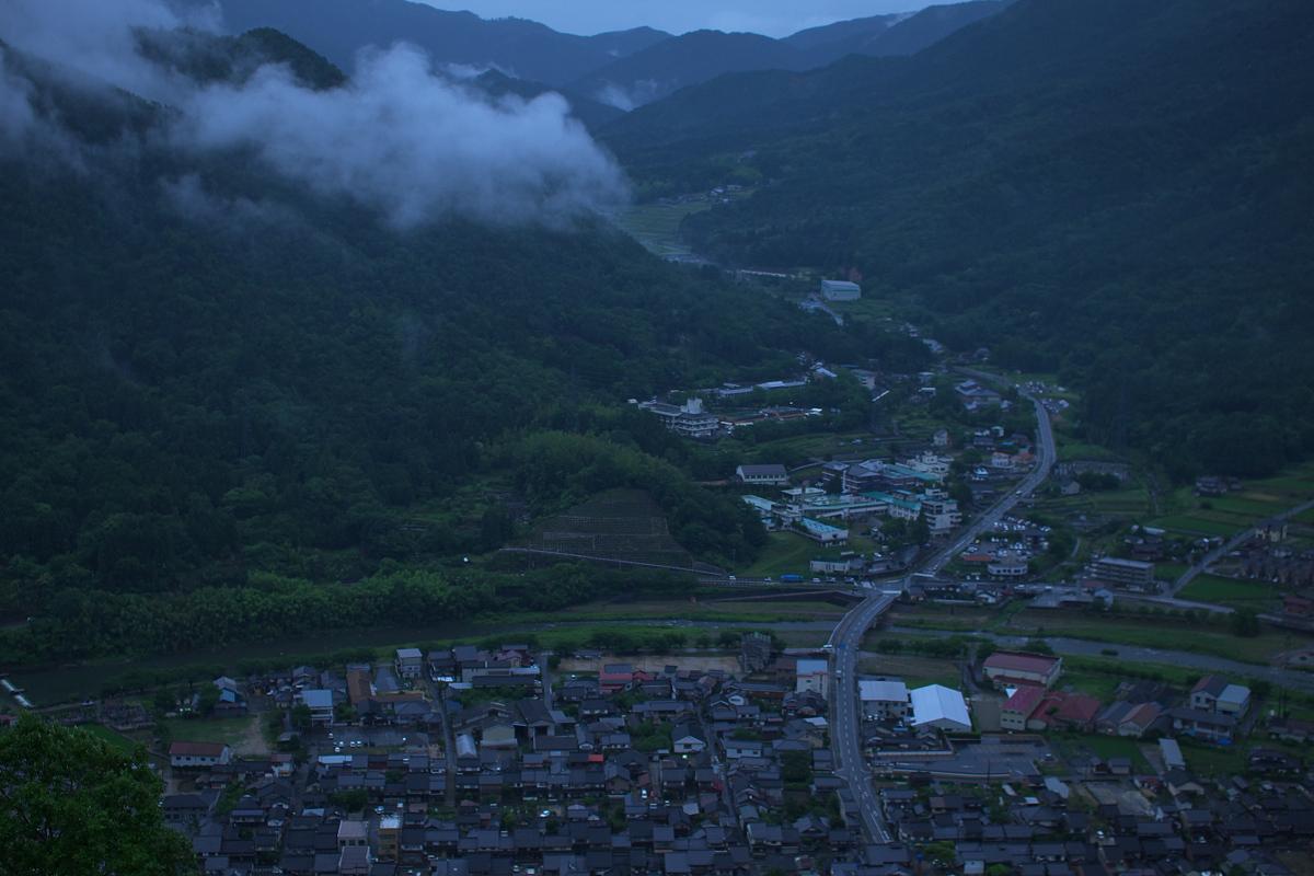 竹田城跡_f0021869_22334523.jpg