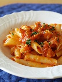 イタリア人マルコ氏との料理教室イベント開催します。_e0078071_2111889.jpg