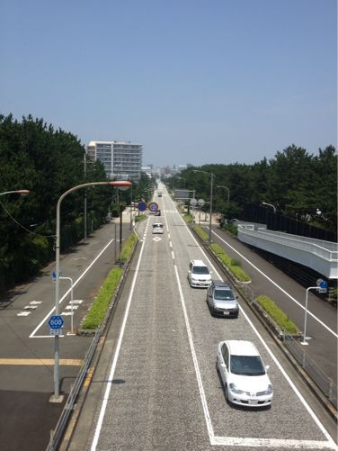 平塚へ_d0118072_23474459.jpg