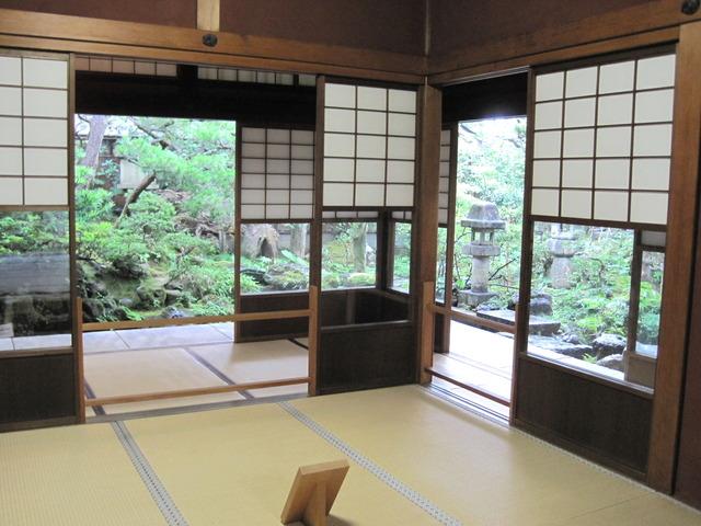 第5話 雨のなか、長町の武家屋敷跡を巡る_f0100593_12491094.jpg