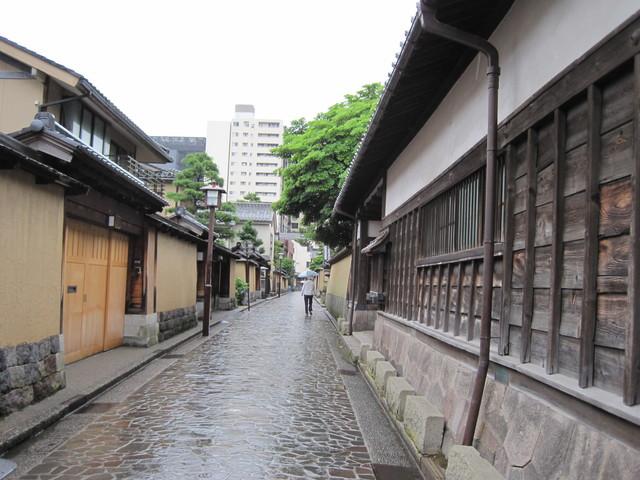 第5話 雨のなか、長町の武家屋敷跡を巡る_f0100593_12512571.jpg