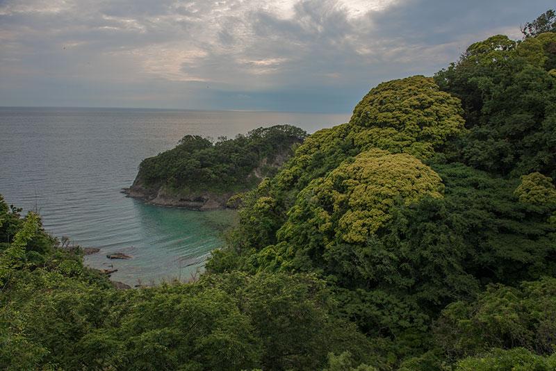 海-47 静岡県 西伊豆町-3_f0215695_1220891.jpg