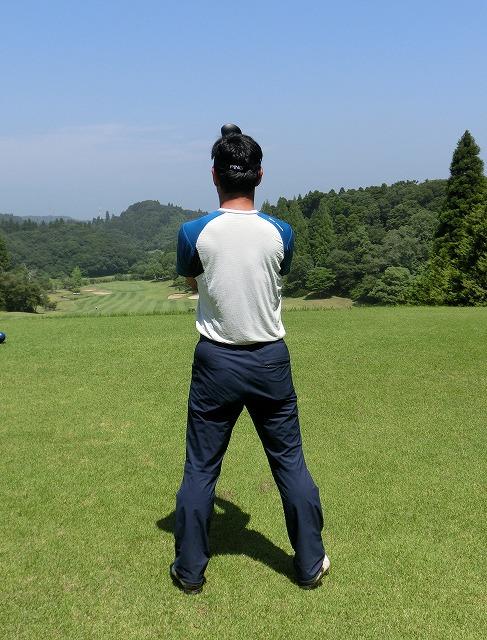 ゴルフ_d0073005_9241272.jpg