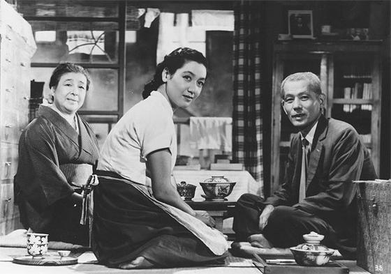 「東京物語」の画像検索結果