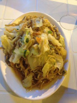 台湾食べ物編_e0239908_13271063.jpg