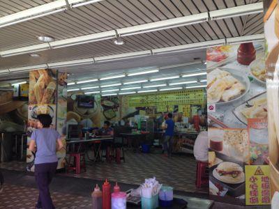 台湾食べ物編_e0239908_13272031.jpg