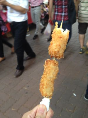 台湾食べ物編_e0239908_13272629.jpg