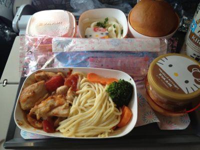 台湾食べ物編_e0239908_13274494.jpg