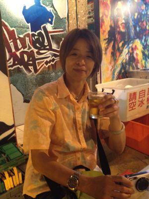 台湾食べ物編_e0239908_1327865.jpg