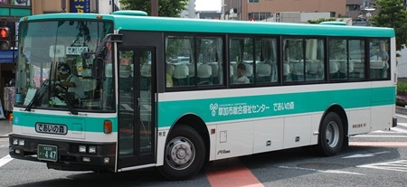 続・「新7B」という話_e0030537_124237.jpg