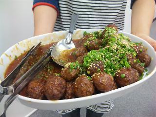 blog;ほぼ日の給食_a0103940_013533.jpg