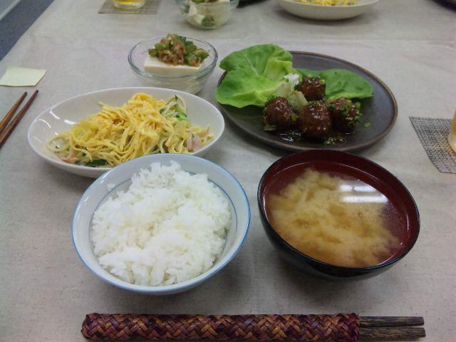 blog;ほぼ日の給食_a0103940_065496.jpg
