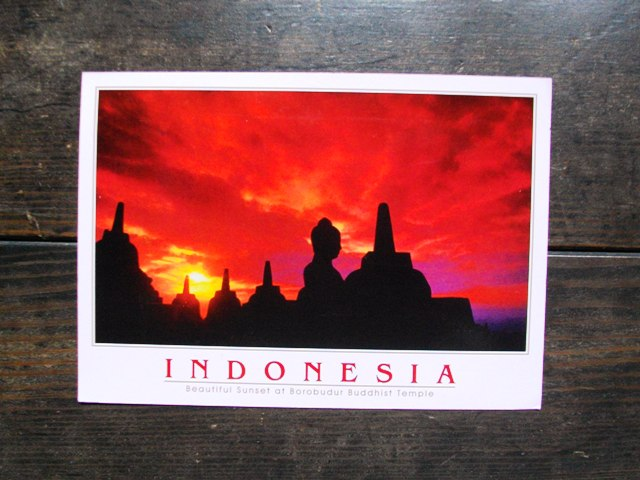 post card from Indonesia_e0230141_13245949.jpg