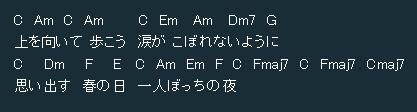 f0281844_21345718.jpg