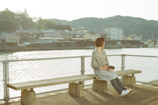 出羽島の風景vol.1_b0178548_22254358.jpg