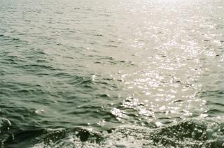 出羽島の風景vol.1_b0178548_2226043.jpg