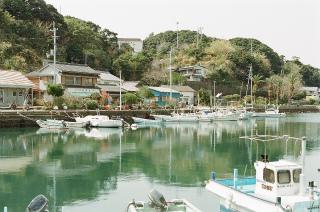 出羽島の風景vol.1_b0178548_22261789.jpg