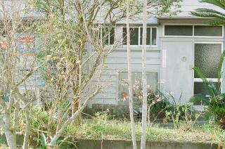 出羽島の風景vol.1_b0178548_22263474.jpg