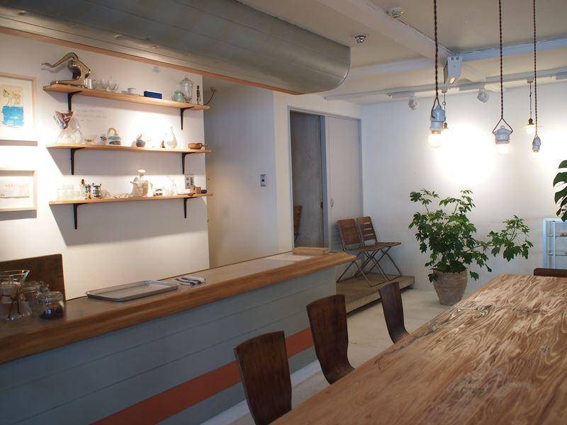 一日だけの海の家 in 今井荘_b0279058_140203.jpg