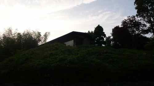b0182969_1214589.jpg