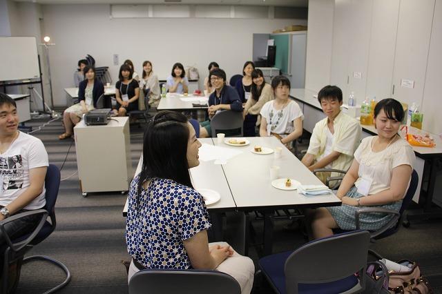 学生たちと。考える、交流する、SmSが盛況に終了!_c0212972_21194826.jpg