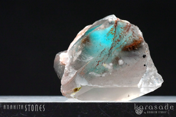 アホイトインクォーツ原石(南アフリカ産)_d0303974_13501877.jpg