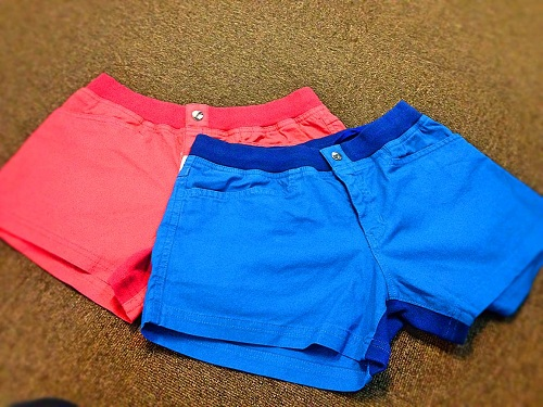 THE NORTH FACE2013 Woman\'s_d0246875_1633406.jpg