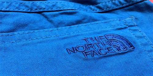 THE NORTH FACE2013 Woman\'s_d0246875_16401027.jpg