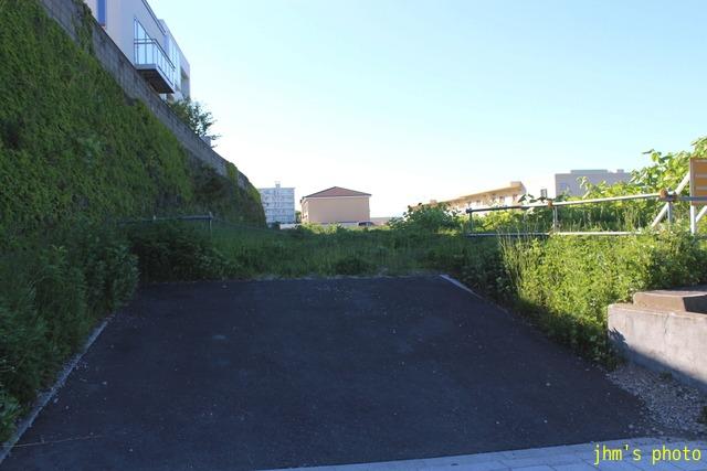 函館古建築物地図(弥生町1番、2番)_a0158797_8402373.jpg