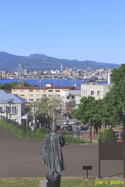 函館古建築物地図(弥生町1番、2番)_a0158797_9134142.jpg