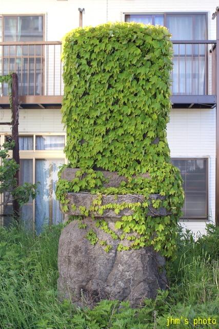 函館古建築物地図(弥生町1番、2番)_a0158797_91516100.jpg