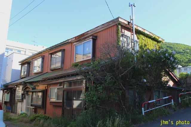 函館古建築物地図(弥生町1番、2番)_a0158797_9215543.jpg